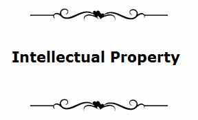 Reliance Rasayan Intellectual Property